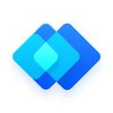 阿里会议助手 V1.0 苹果版
