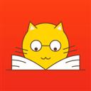 起名猫 V1.0 苹果版