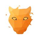 猎豹管家 V1.2 苹果版