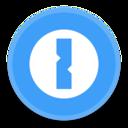 超级密码保管箱 V1.0.1绿色版