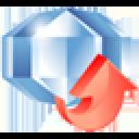 国泰君安锐智版 V1.6 Mac版