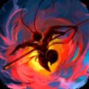 梦幻仙语 V1.2.0 安卓版