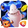 捕鱼海岛 V1.5.14.0 安卓版