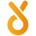 比心娱乐 V5.0.6 苹果版