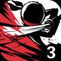 忍者必须死3 V1.0.0 苹果版