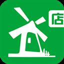 枫车门店 V4.9 苹果版
