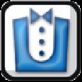 速腾服装鞋帽店管理系统增强版 V18.0913 官方版