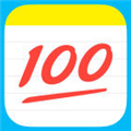 作业帮 V11.0.2 苹果版