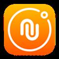 诺言 V1.0.0 Mac版