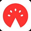 美团旅行 V1.7 安卓版