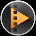 Blackmagic RAW Player(视频播放器) V1.0 Mac版