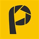 P图大神 V1.0.2 苹果版