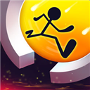 绕圈跑 V1.6.1 苹果版