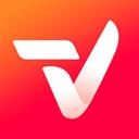 南方无线电视 V1.5.3 苹果版