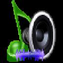 MP3音频录音机 V11.00 免费版