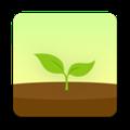 Forest保持专注破解版 V4.2.1 安卓版