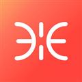 幂宝 V1.5.2 苹果版