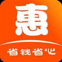 海惠生活 V2.0 iPhone版