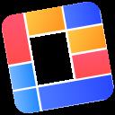 抖屏 V1.0.3.10 官方版