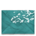 学航迅雷种子搜索器 V1.0.0.0 绿色版
