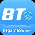 BTgame乐享版 V2.3.0 安卓版
