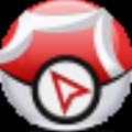 点击精灵专业版 V2.3.0.47 绿色版