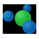 林大大宝盒 V1.0.0 免费版