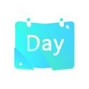 纪念日mDays V2.0 苹果版