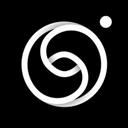 nception(扭曲特效相机) V1.1 苹果版