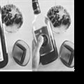 敬自己三杯酒表情包 +7 绿色免费版