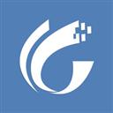 精臣标签打印 V2.1.1 苹果版