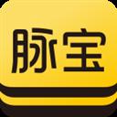 脉宝云店 V1.7.5 安卓版