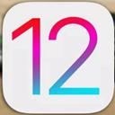 iOS12主题 V1.0 免费版