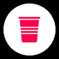 Houseparty(视频聊天软件) V1.4.1 Mac版