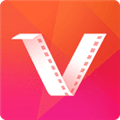 404视频下载助手 V3.5102 安卓版