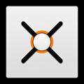 Tresor(文件加密应用) V2.0 Mac版