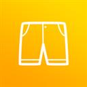 裤衩健身 V1.1.1 安卓版