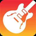 库乐队 V2.4.4 安卓版