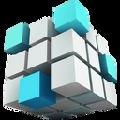 邦特思泰会员软件 V10 官方版