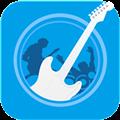 Walk Band(随身乐队) V7.0.4 安卓版