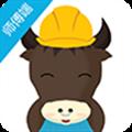 微活师傅 V1.8.2 安卓版