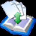 File Splitter & Joiner(文件分割合并工具) V3.3 官方绿色版