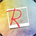 彩虹相册 V1.2.3 安卓版