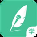 笔声课堂 V3.1.0914.11 安卓版