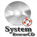 SystemRescueCd