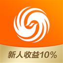 凤凰金融电脑版 V3.1.0 免费PC版
