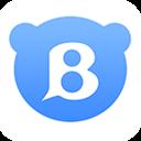 爱班级 V4.0.1 安卓版