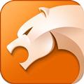 猎豹浏览器 V4.20 苹果版