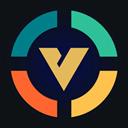 VPai 360(全景相机应用) V2.3.9 苹果版