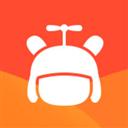米兔遥控小飞机 V1.0.6 苹果版